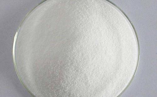 大连亚硫酸钠