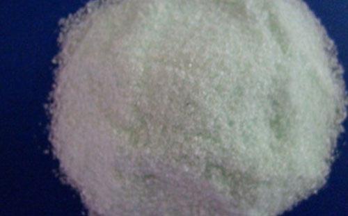 大连水硫酸锌
