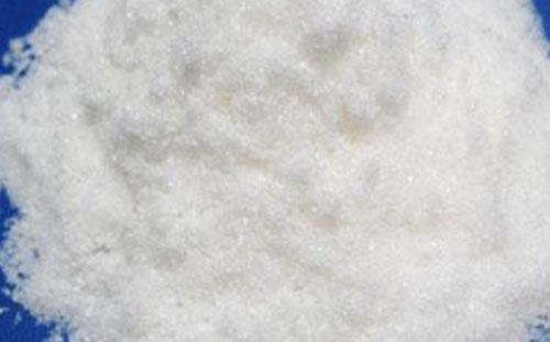 七水硫酸锌