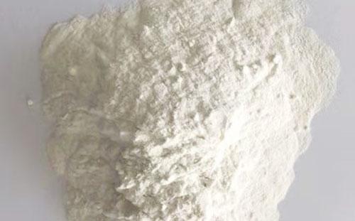 山西亚硫酸钠