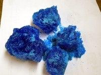 亚硫酸钠价格